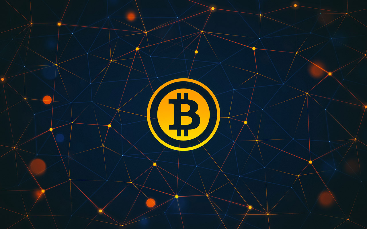give you Investment Opportunity in bitcoin for beginners