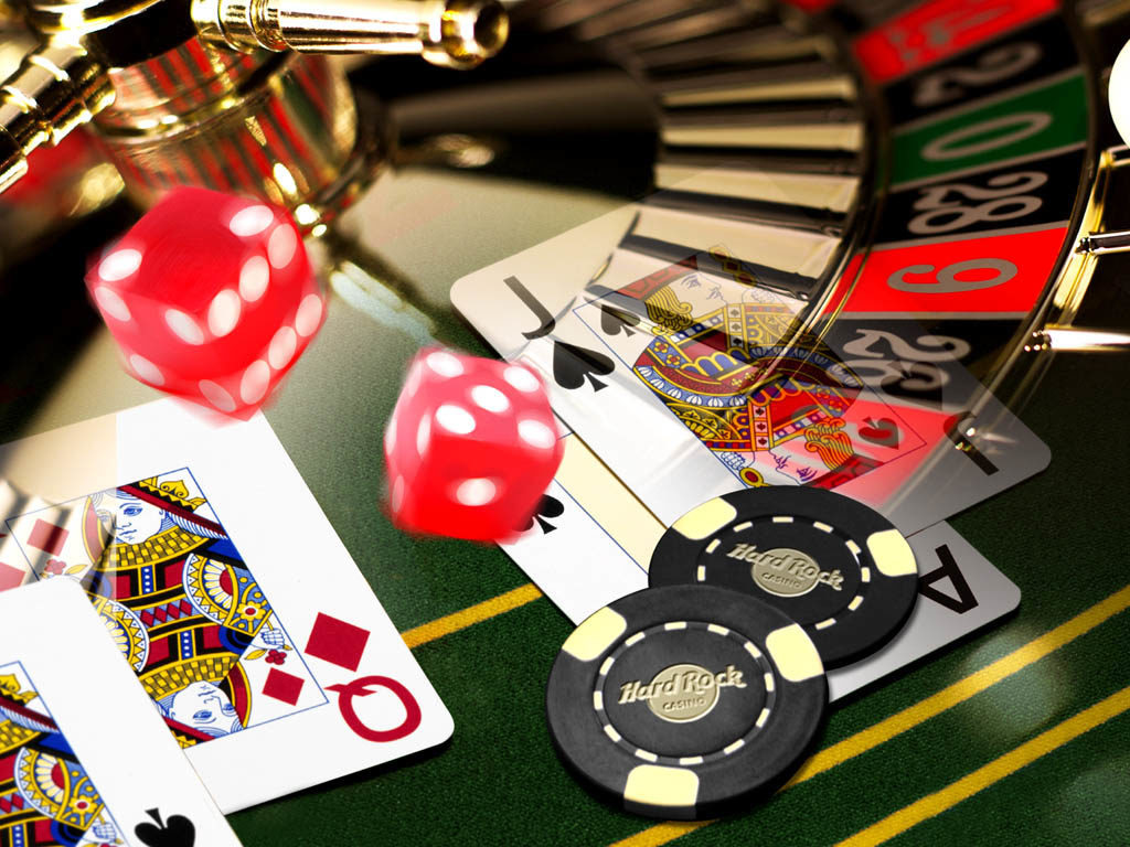 Get 1,400+ Gambling and Casinos Niches PLR Articles