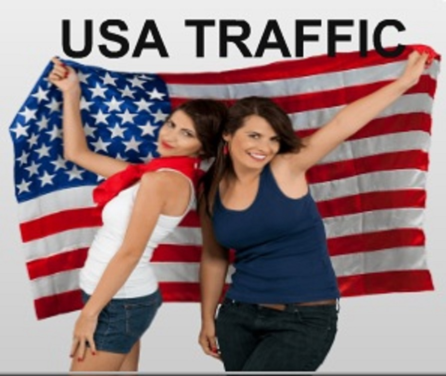 drive  USA 5000 EBAY ETSY AMAZON shopify  visitors traffic hits to your shop STORE extras