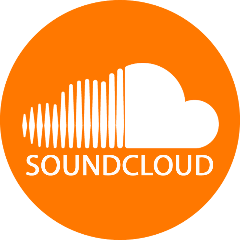 GET 25000 + soundcloud plays in 24hours