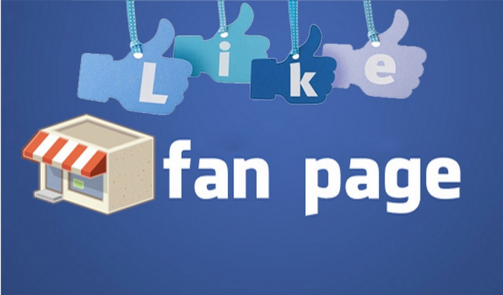1.Get Instant 1000 Quality Likes In Your Page