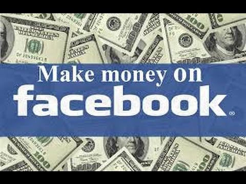 provide 2 ebooks to earn income from facebook
