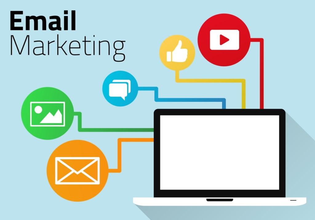 provide 15,000 valid emails list for email campaigns
