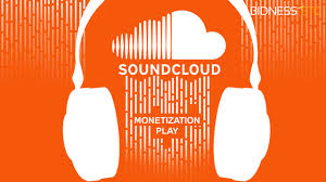 Instant 400 Soundcloud Followers Or Likes