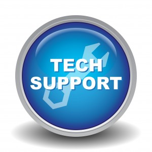 Fix All Your Windows Server And Workstation Problems And Give IT Support