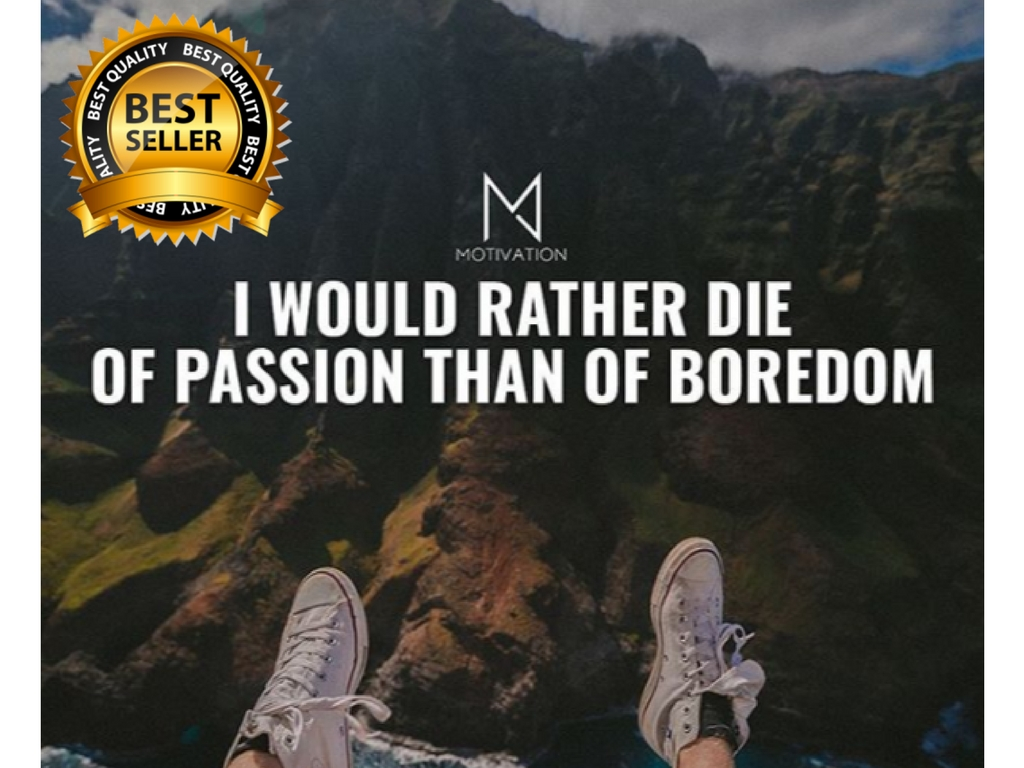 Create 99 Inspirational Image Quotes With Logo In 24h