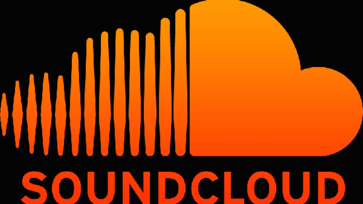 Provide 3000 high retention soundcloud plays 130 likes 60 repost and 13 comments
