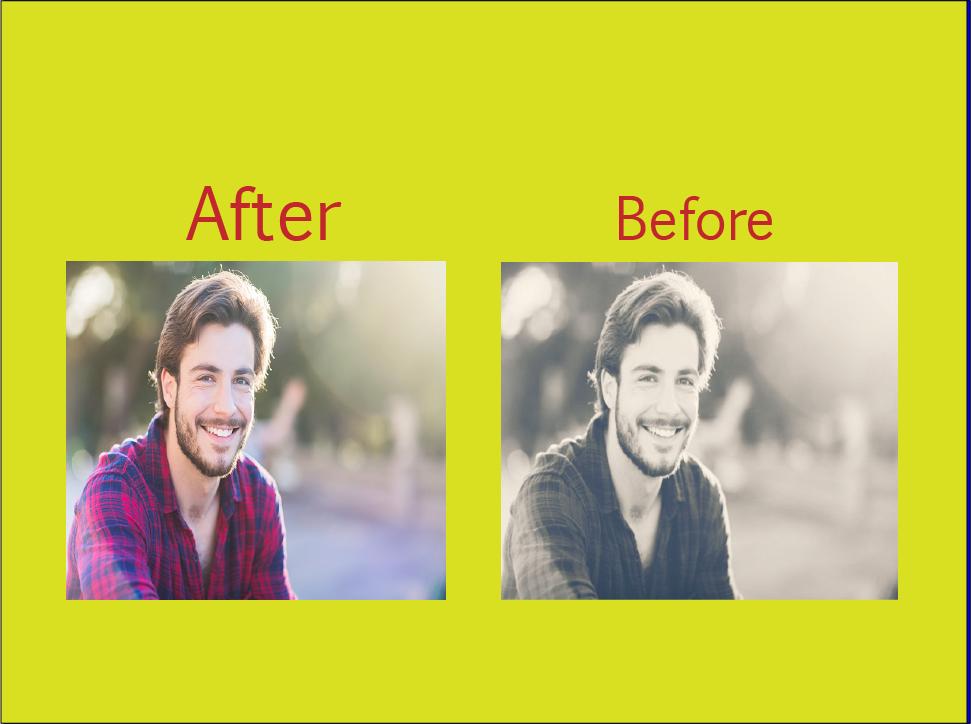 Perfect Sketch images with revisions till your satisfaction