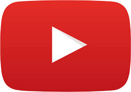 Provide 150+ Real Youtube Subscribers
