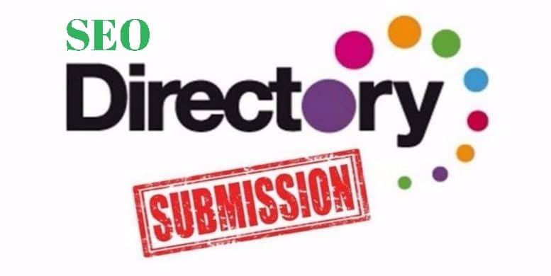 do 100 directory submissions manually