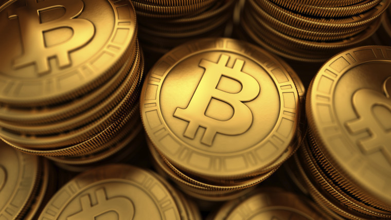 Show You Where To Purchase Bitcoin Software Generate $3,000 Per Day