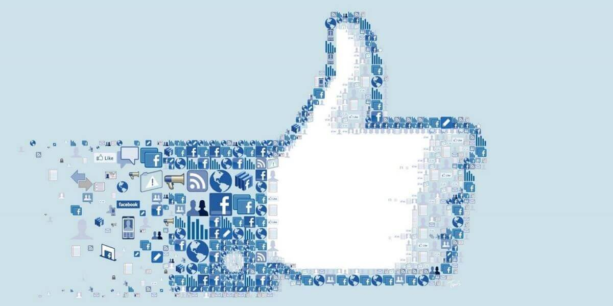 add 13,000+ FaceBook Page Likes