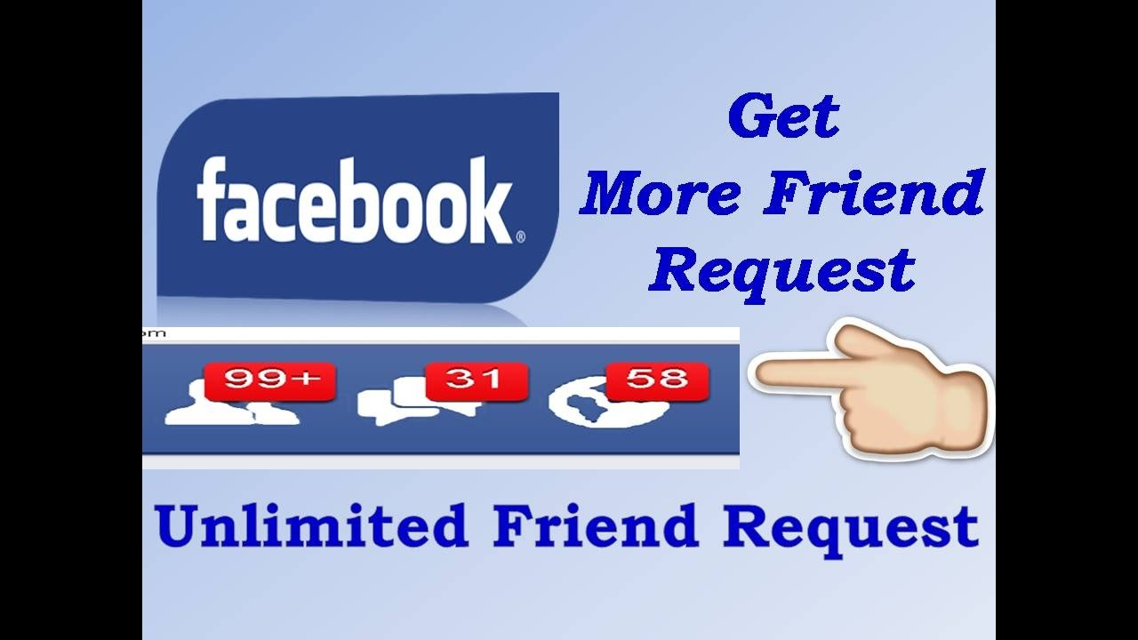 Give you 200+ UK,USA & Europe Facebook Friends on Your Profile