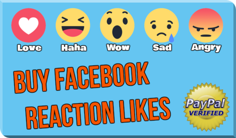 Provide you 2,000 Facebook Emoticons Photo/Post Likes