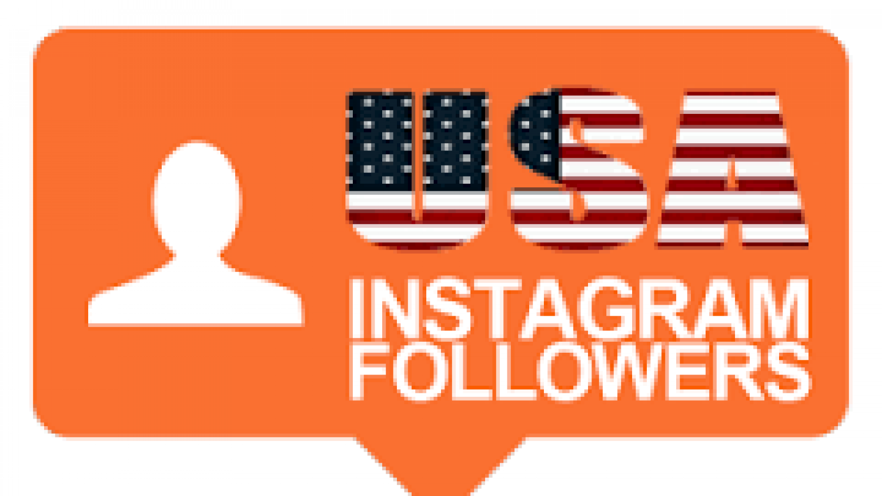 1000+ Most Of the USA Instagram Followers [Non Drop]