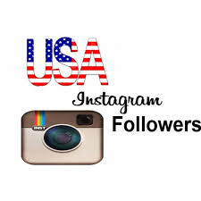 Geniune 2000+ Most Of the USA Instagram Followers [Non Drop]