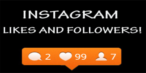 Provide 20000+ Instagram Followers+20000 Likes split to your Photo/ post