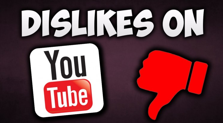 Instant 1000+ YouTube Dislikes Fast, Non-Drop & Safe