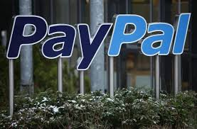 create a Fully Verified Stealth Paypal account