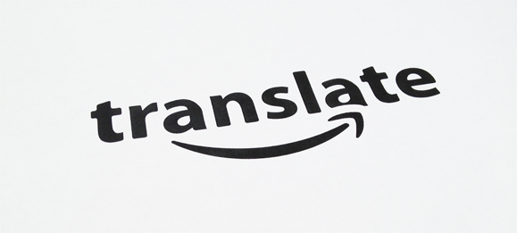 translate english to romanian/romanian to english for $10