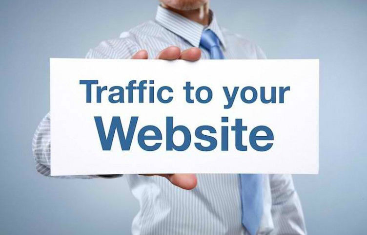 give you Ultimate Traffic Bot 2014