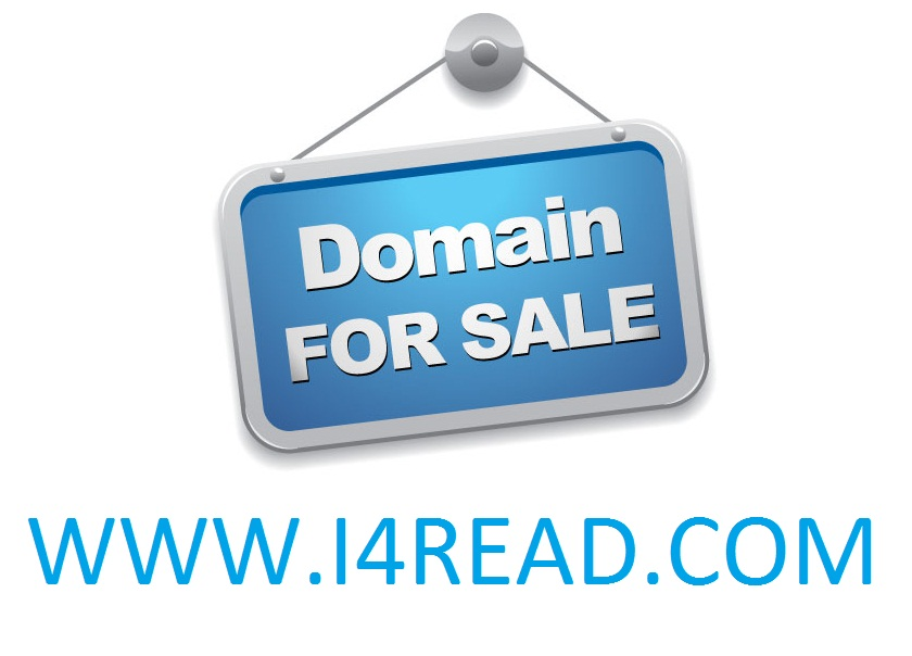 sell my own domain name
