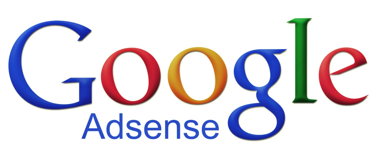 give you an adsense account in 2 hours