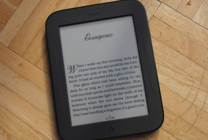 Format your document for Kindle, 35 pages or less in 30 minute
