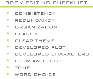 proofread and critique 3,000 words of your manuscript or ebook