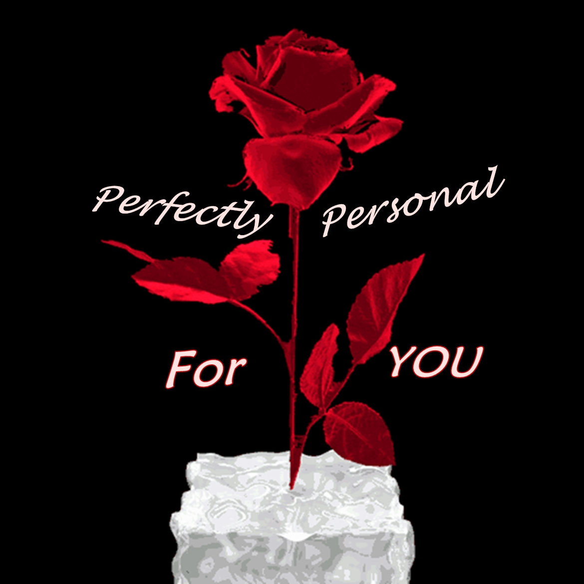 create your personalized valentines day poem