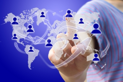 give you thousands Fb Id's or emails from any niche