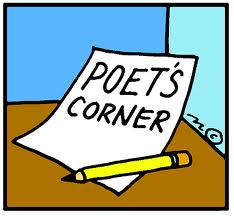 write a poem for you or your beloved one.