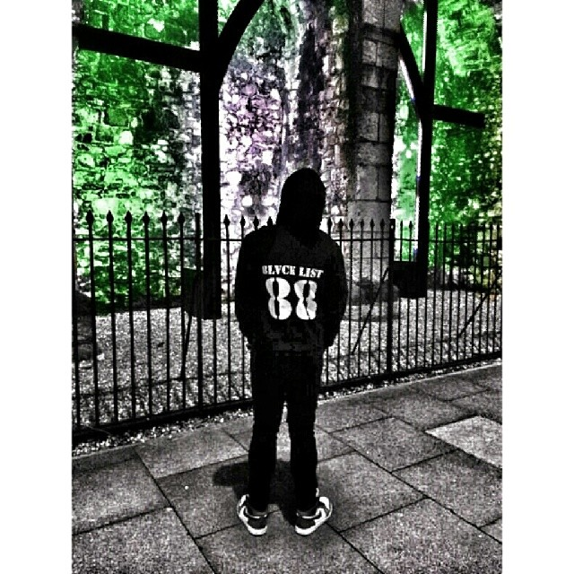 promote you clothing brand on Instagram