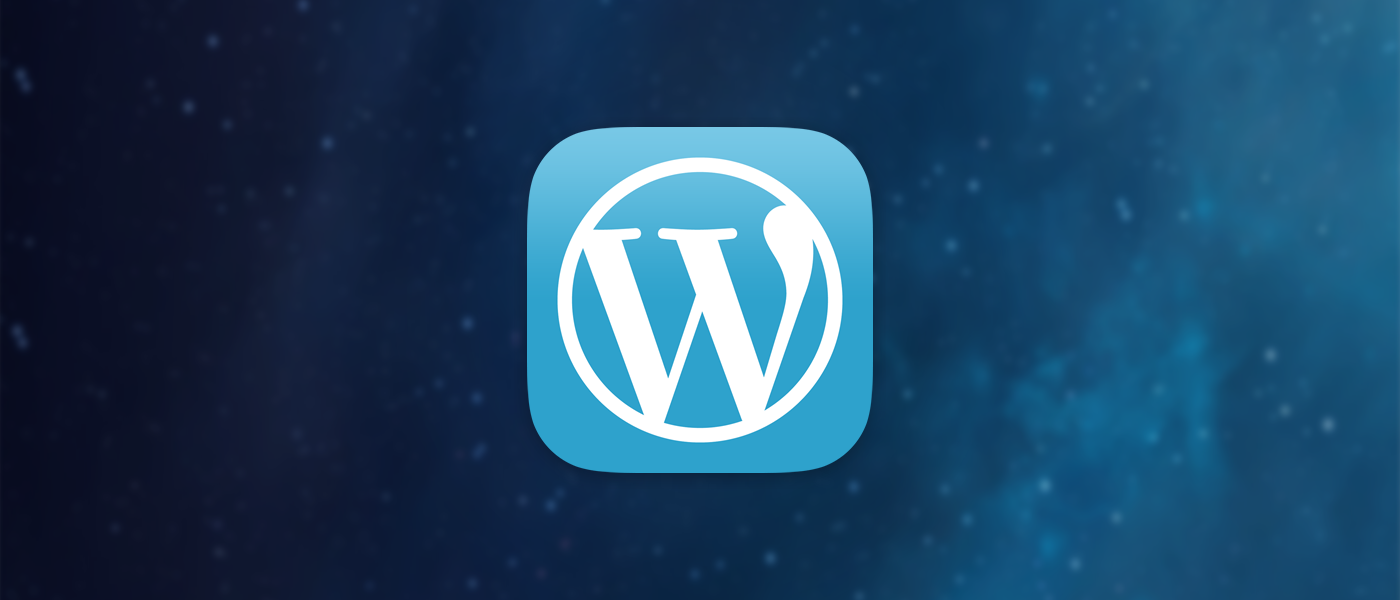 install, fix, transfer, customize or anything to your wordpress blog or website.