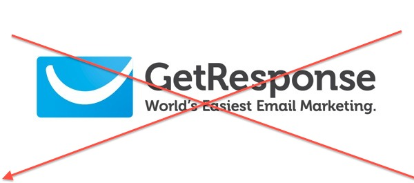 Give You A Free AutoResponder