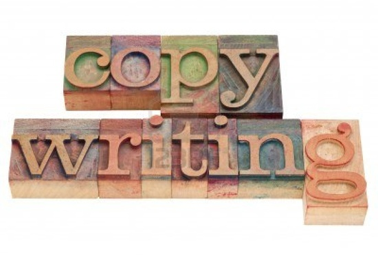 write a 500 word SEO friendly blog post, article or press release on any topic