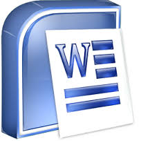 do any kind of data entry work for a full day