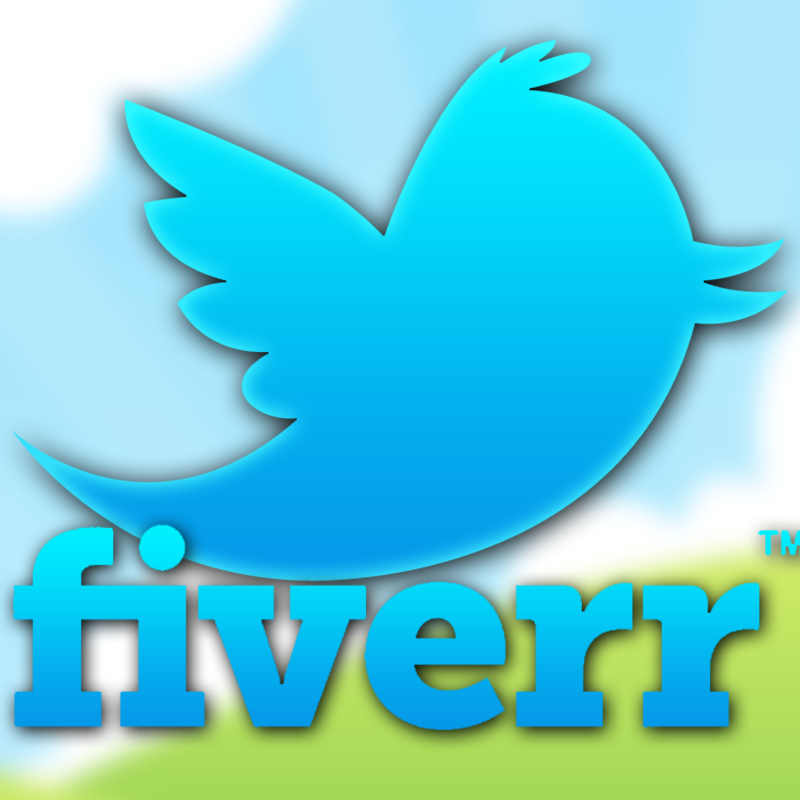 Give You PERSONALIZED Twitter Makeover