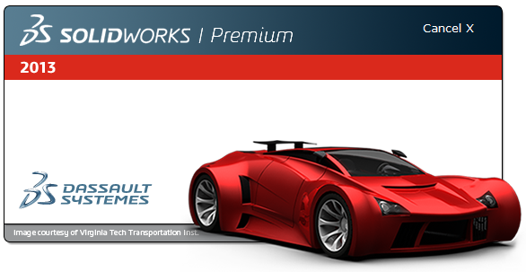 speed write and color your logo on SOLIDWORKS