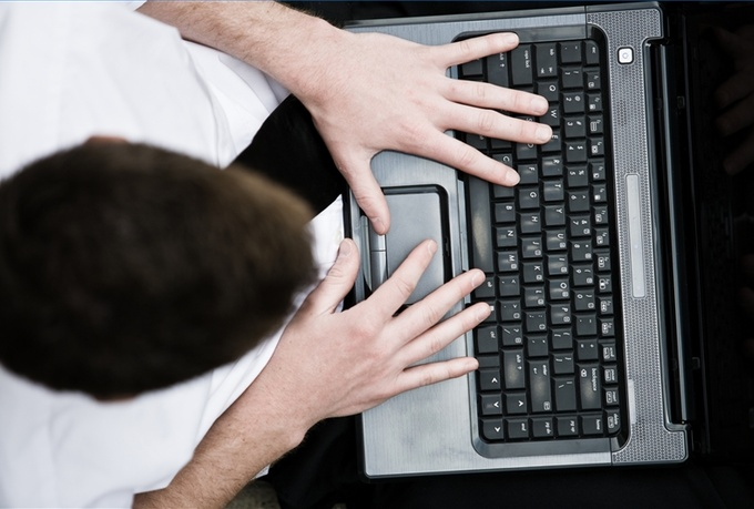 do any type of Data Entry, 2 hours