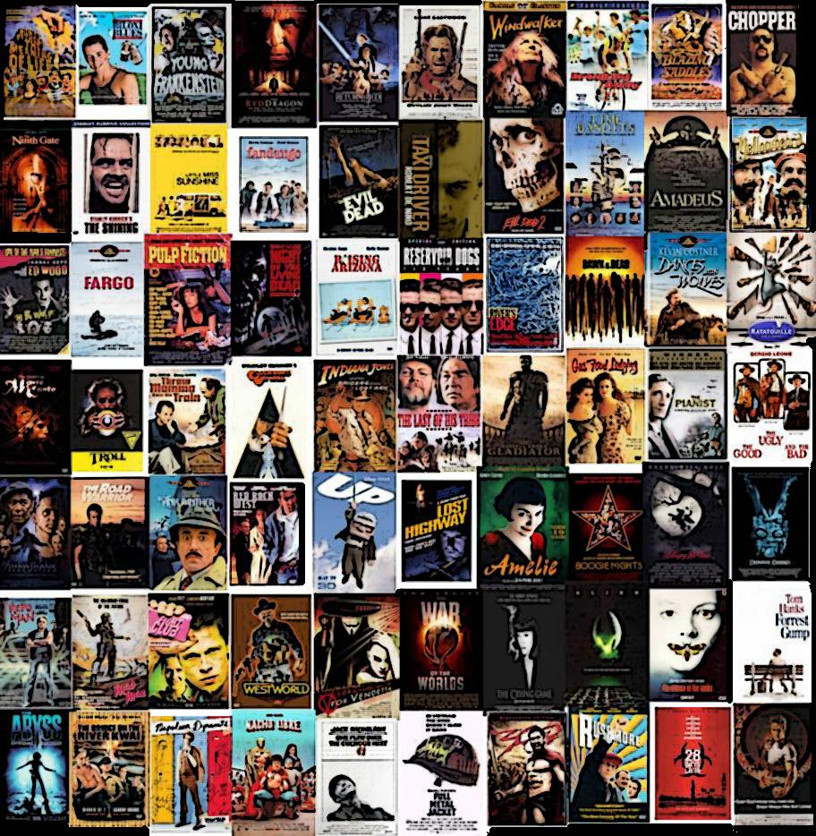 send you a link where you can watch all the latest MOVIES , TV SHOWS , MUSIC VIDEOS , DOCUMENTARIES and ASIAN FILMS in excellent quality