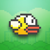 Sell you flappy birds straight to your phone