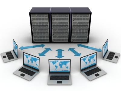 give you unlimited hosting for 3 year