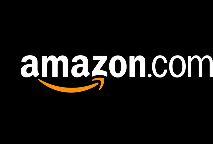 post your customized review on an Amazon product