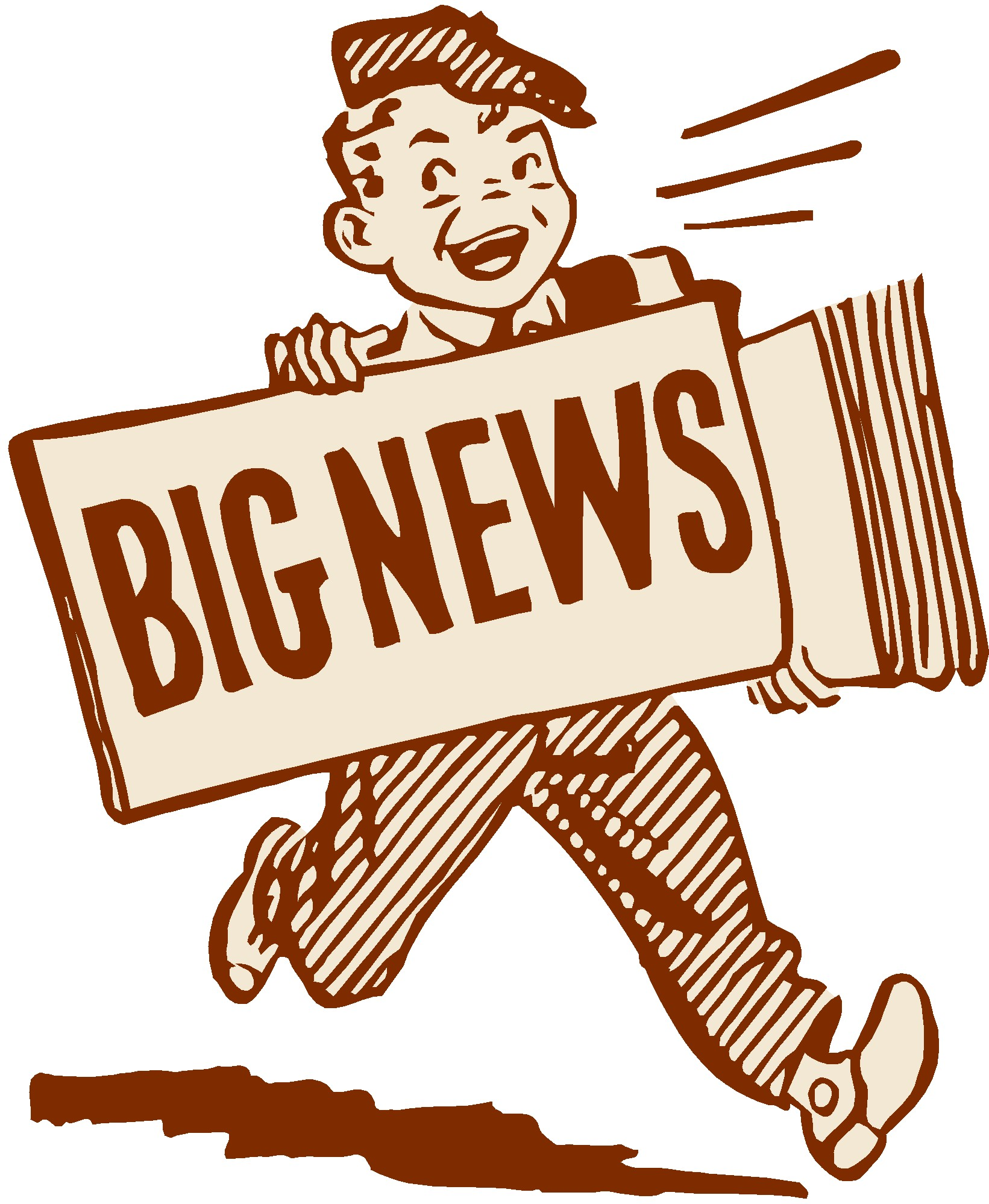 submit your press release to 100 TOP pr sites
