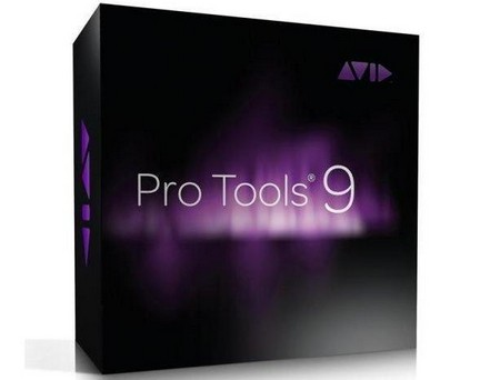 professionally mix your track