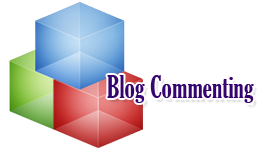 Provide You With 25 Niche Related PR Blog Comments From Powerful Websites