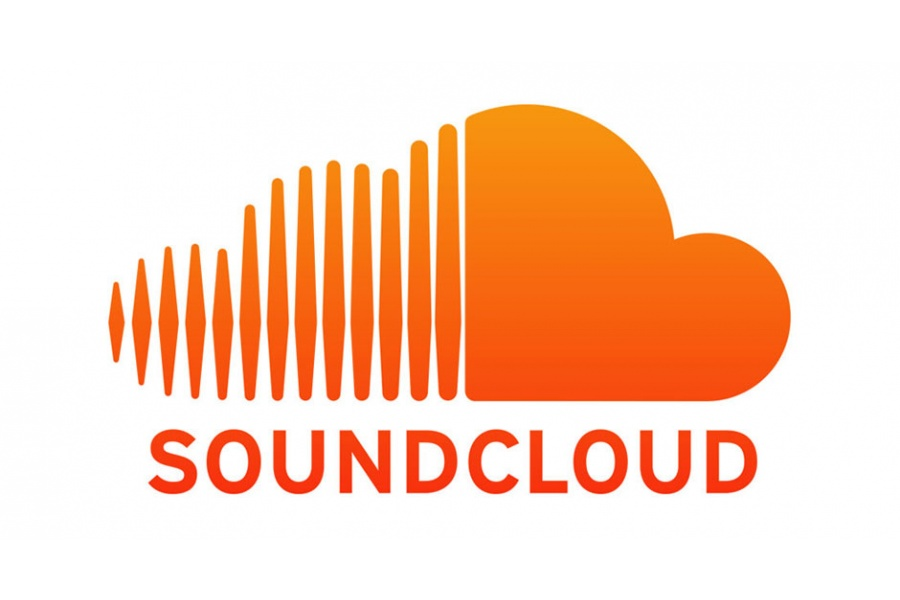 Do 10,000! soundcloud plays [within 12 hours]