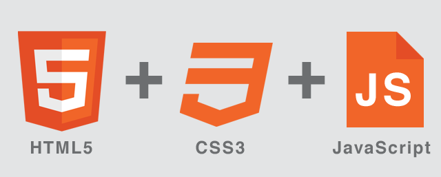 Convert PSD to HTML CSS and JavaScript
