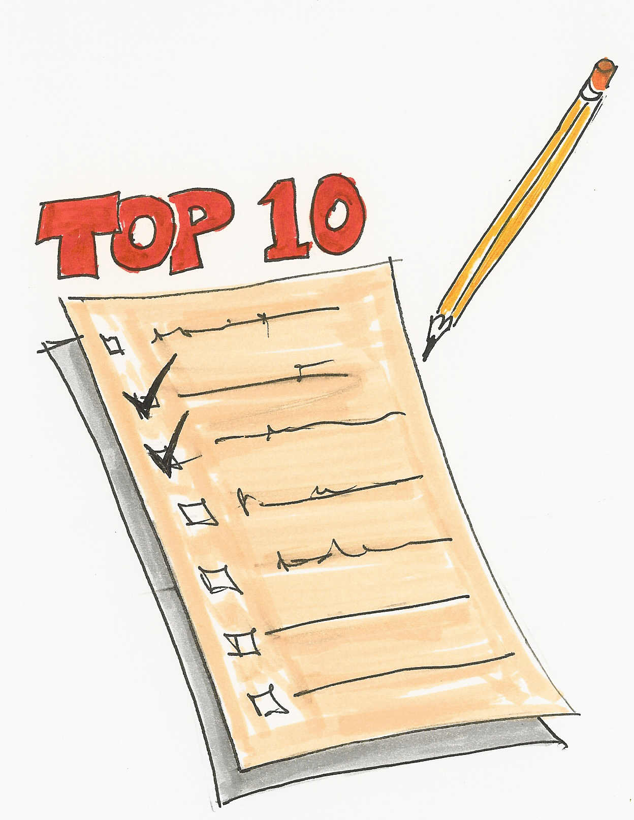 give you my list of 10 home jobs i use to make my income every week
